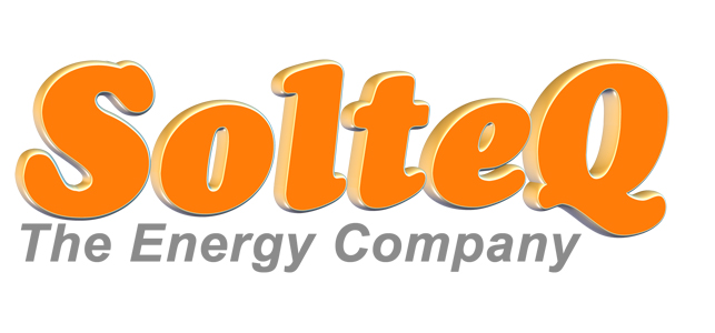 SolteQ_The Energy Company